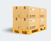 Огромный опыт таких перевозок, имеющийся у компании CLF, гарантирует своевременную доставку и сохранность грузов.